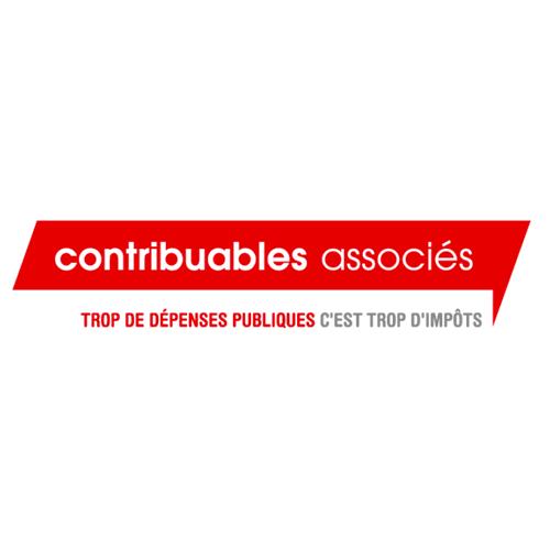 Contribuables Associés
